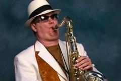 MichaelAndMike.com - Saxophonist Las Vegas, Nevada