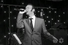 Chris Vegas - Christmas Entertainer Romford, South East