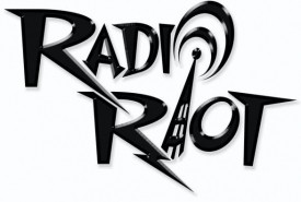 Radio Riot - Cover Band queens, New York