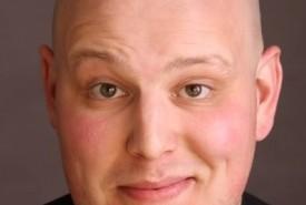 Malik Haddad - National Headlining Comedy Magician - Comedy Cabaret Magician Braintree Town, Massachusetts