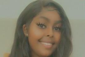 Kaitlyn - Female Singer