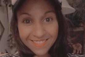 Talia Chakra - Female Singer San Antonio, Texas