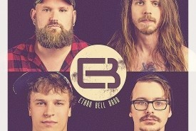 The Ethan Bell Band - Cover Band