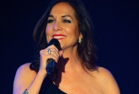 Claudine Carle - Other Tribute Act Canada, Quebec