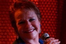 Nancy Soule - Female Singer Washington