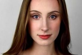 Cassie Atherton - Actor Australia, Victoria