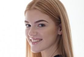 Maisie Wilkinson - Female Dancer Worksop, East Midlands