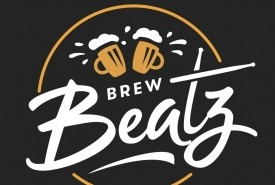 Brew Beatz - Other Artistic Entertainer Asheville, North Carolina