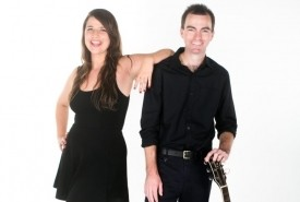 The Elements Music Duo - Duo Port Kembla, New South Wales