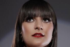 Teresa De Roberto - Female Singer