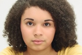Mariah Allyn White - Classical Singer Harrisonburg, Virginia