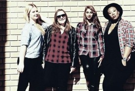 Down With The Beat - Function / Party Band Johannesburg, Gauteng