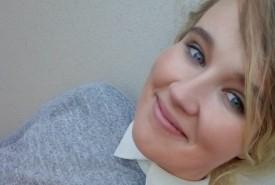 Katiesmiles - Female Singer Nenagh, Munster