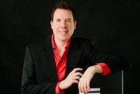 EZAM WIT - Pianist / Keyboardist Tampa, Florida
