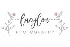 Lucylou Photography - Photographer Southampton, South East