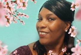 Lady Val B (Tia) - Jazz Singer Oxford, South East