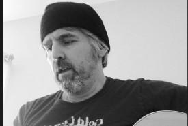 DARREN MCLAY - Male Singer Toronto, Ontario