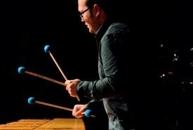 Dimitris Angelakis - Jazz Band