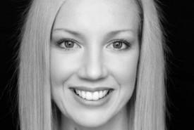 Claire Hilscher - Model Las Vegas, Nevada