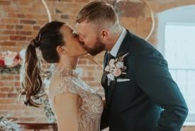 Wedding Memory - Videographer Stourbridge, West Midlands