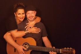ALMA Acoustic Duo - Duo