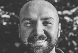 Adam Kelly - Voice Over Artist Glasgow, Scotland