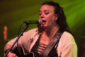 Robin Hathaway - available worldwide - Female Singer Bradenton, Florida