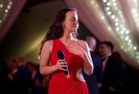 Olivia Jessica Smith  - Classical Singer Birmingham, West Midlands