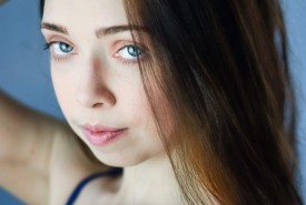 Madison Brown - Female Dancer Toronto, Ontario