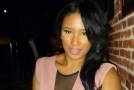 Lauren Ashley - LA - Female Singer New Jersey
