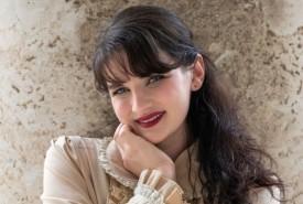 Beth - Female Singer Fort Myers, Florida