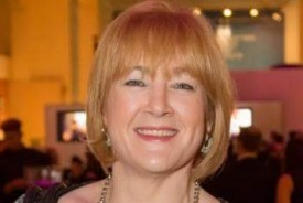 Michelle Lucey  - Voice Over Artist Halstead, South East