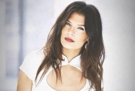 Danielle lee - Female Singer Norwich, East of England