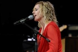 Beth Dean - Pianist / Singer Lexington-Fayette, Kentucky