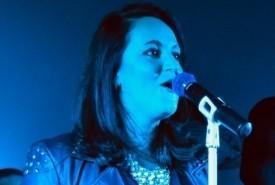 Jessica Nicols - Wedding Singer Tampa, Florida