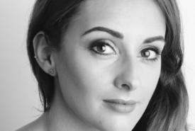 Hannah mary jenkins  - Female Singer North of England