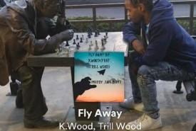 K.Wood - Duo Dallas, Texas