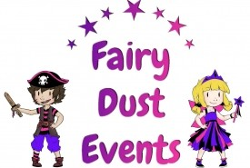 Kids Party Specialists - Children's / Kid's Magician South East