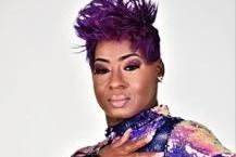 LadyShay - Female Singer Deerfield Beach, Florida