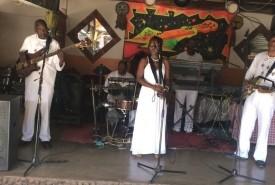 Soso Sounds Africa - Cover Band Naiobi -Kenya, Kenya
