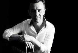 Paul Adams - Guitar Singer Exeter, South West