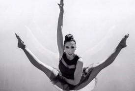 Mileyka Mateo  - Ballet Dancer