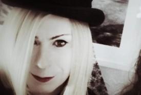 Cara Hamilton - Mentalist / Mind Reader Gretna, Scotland