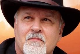 Jack Brady - Pianist / Singer Tulsa, Oklahoma