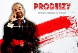Prodeezy - Nightclub DJ
