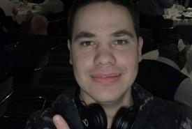 Dj.Braun - Party DJ