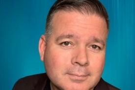 The Rob Zeke Comedy Hypnosis Experience - Hypnotist Corpus Christi, Texas