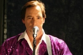 tom brough - Neil Diamond Tribute Act Canada, Ontario