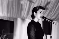 The Vintage Singer - Jess - Wedding Singer