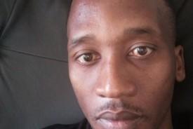 Dj Gattuso - Nightclub DJ 2000, Gauteng